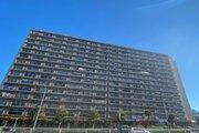 総戸数546戸のビックコミュニティマンション