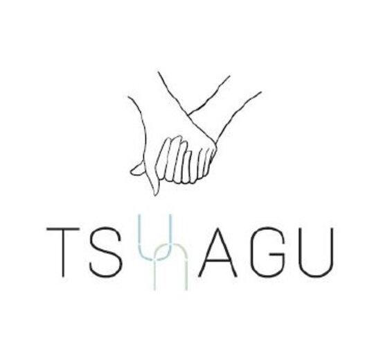 """水回りの快適さや収納スペース、ママの喜ぶ生活動線を重視した新ブランド """"tsunagu"""""""