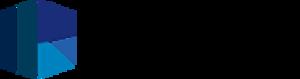 株式会社アイ・アール住販(対応窓口: FLIEエージェント)