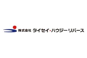 株式会社タイセイ・ハウジーリバース