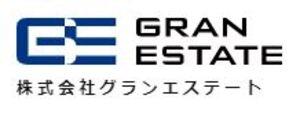 株式会社グランエステート